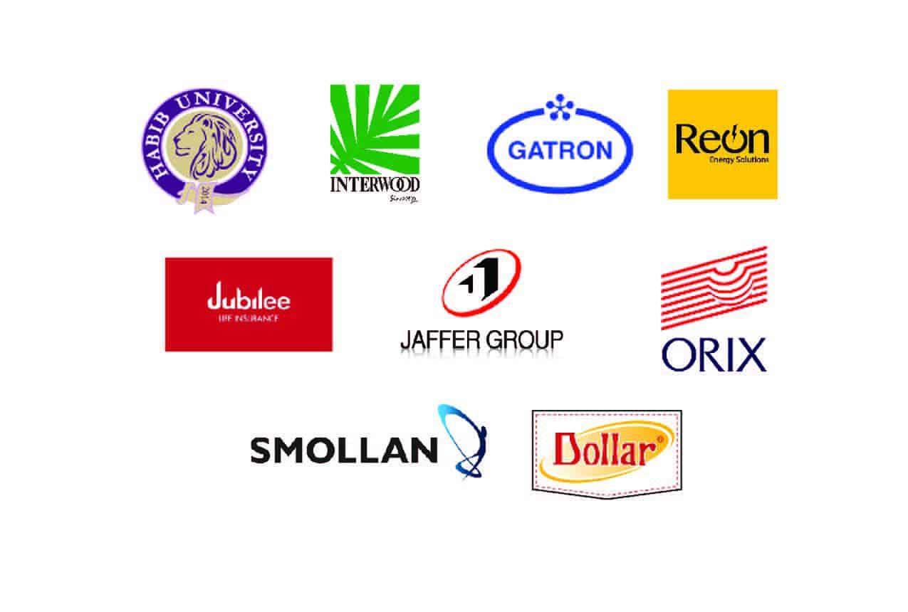 company logo – 7-01-01