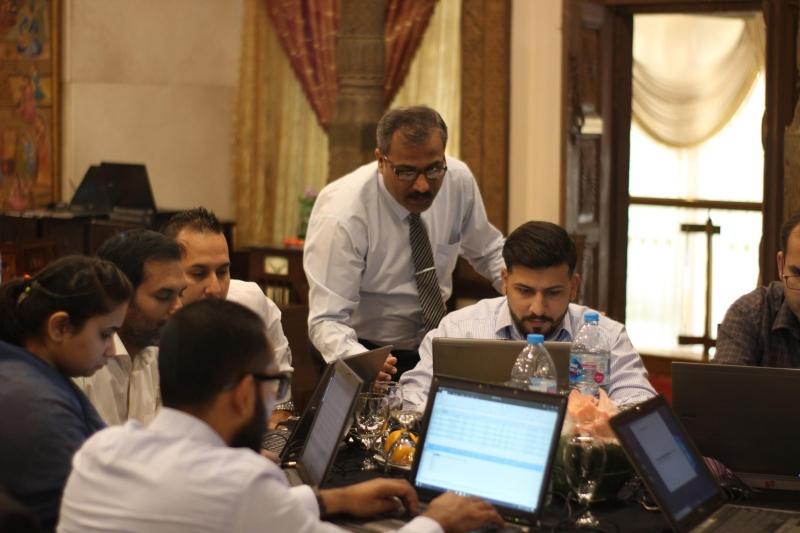 Excel-Advanced,-Dashboard-&-Power-BI-Karachi