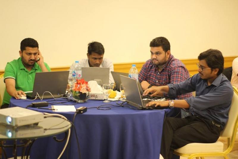 Excel Advanced, Dashboard & Power BI Training