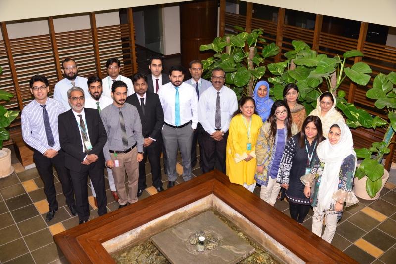 Microsoft-Visio-Training-HBL-Karachi