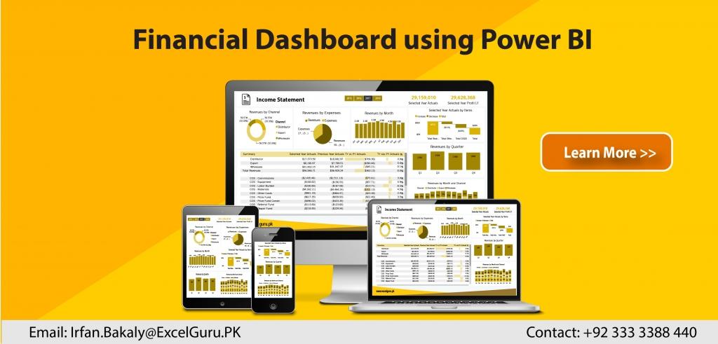 financial-dashboard