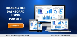 solution-hr-analytics-dashboards
