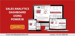 solution-sales-analytics-dashboard