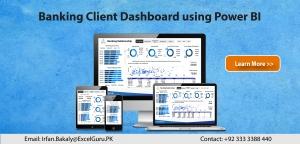 banking-client-dashboard-using-power-bi