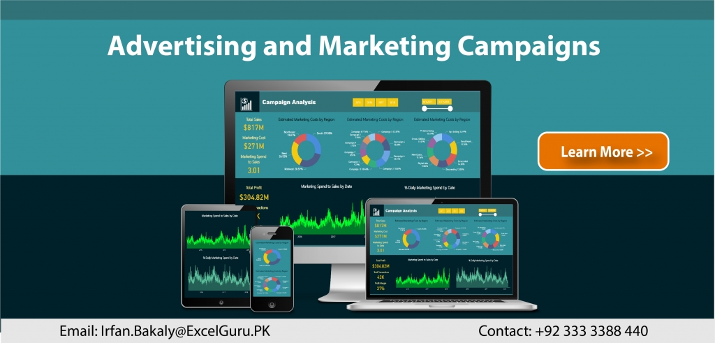 https://excelguru.pk/advertising-and-marketing-campaigns/