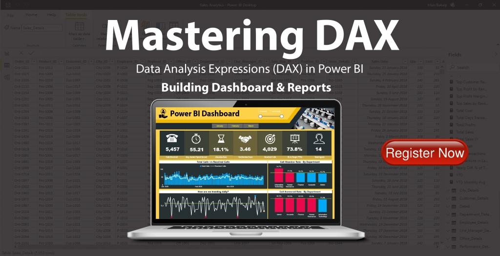 Mastering DAX-01
