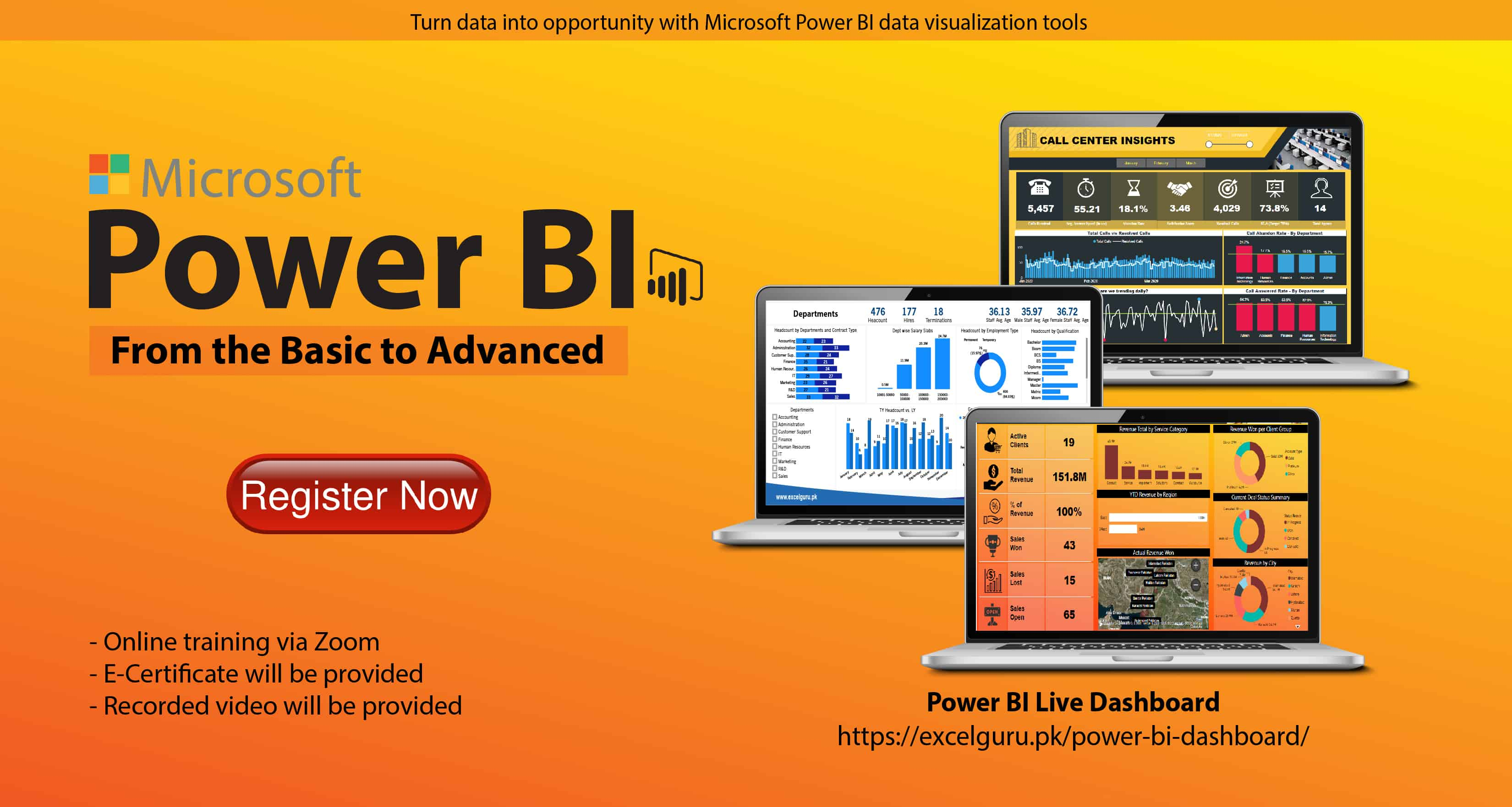 https://excelguru.pk/power-bi-training/